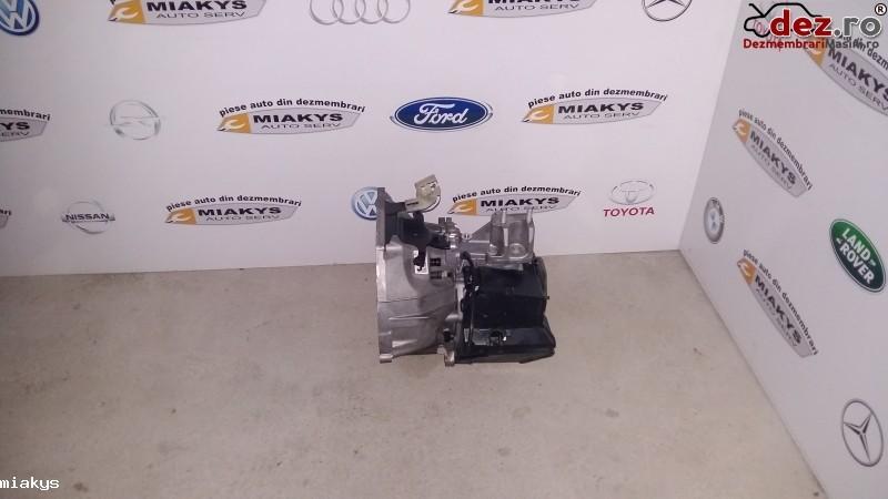 Cutie de viteza manuala Ford Fiesta 2014 în Bucuresti, Bucuresti Dezmembrari