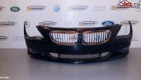 Bara protectie fata BMW 635 E63 2008 Piese auto în Bucuresti, Bucuresti Dezmembrari