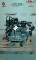 Motor complet Peugeot 208 2009 cod 8HR-10FDBZ în Bucuresti, Bucuresti Dezmembrari