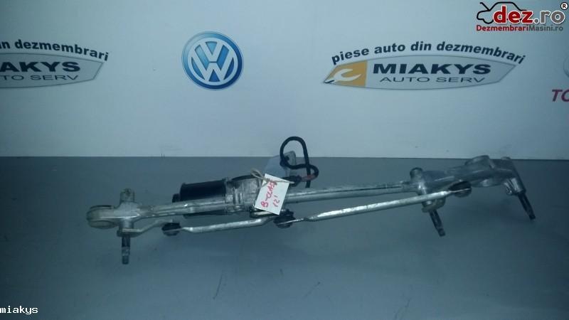 Sistem stergere parbriz Mercedes B 180 W246 2012 Piese auto în Bucuresti, Bucuresti Dezmembrari