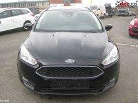 Dezmembram Ford Focus 3 Facelift 2015 - 2016 Dezmembrări auto în Bucuresti, Bucuresti Dezmembrari