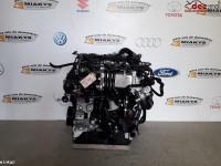 Motor complet Skoda Octavia 3 2018 cod DGT Piese auto în Bucuresti, Bucuresti Dezmembrari