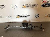 Sistem stergere parbriz Mercedes GLK 220 2012 Piese auto în Bucuresti, Bucuresti Dezmembrari