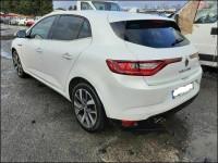 Dezmembrez Renault Megane 4 Dezmembrări auto în Bucuresti, Bucuresti Dezmembrari