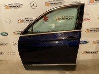 Usa Stg Fata Vw Tiguan Piese auto în Bucuresti, Bucuresti Dezmembrari