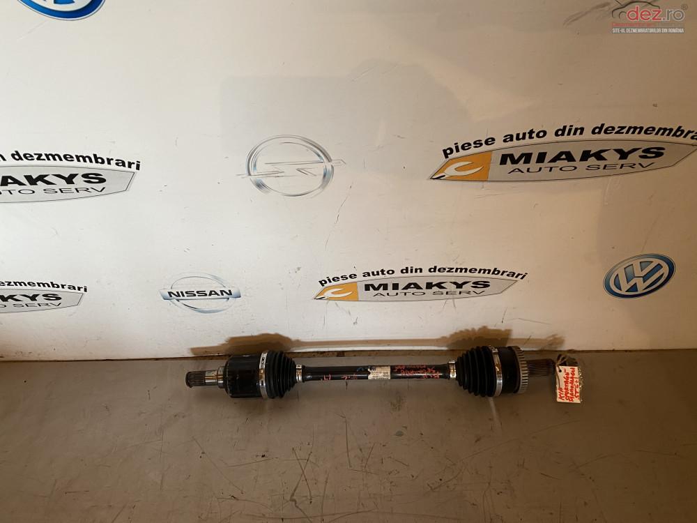 Planetara Stg Fata Kia Sportage 1 6 Manuala Piese auto în Bucuresti, Bucuresti Dezmembrari