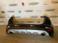 Bara Spate Kia Sportage Face Lift Gt Line Piese auto în Bucuresti, Bucuresti Dezmembrari