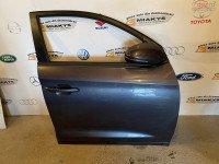Usa Dr Fata Hyundai Tucson Piese auto în Bucuresti, Bucuresti Dezmembrari