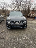 Dezmembram Nissan Juke Dezmembrări auto în Bucuresti, Bucuresti Dezmembrari