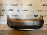 Bara Fata Vw Golf 7 Face Lift Piese auto în Bucuresti, Bucuresti Dezmembrari