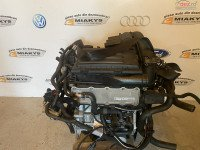 Motor Skoda Octavia Tip Cpw 1 4 Tfsi cod CPW Piese auto în Bucuresti, Bucuresti Dezmembrari