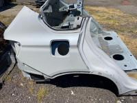 Aripa Spate Bmw X5 F15 Piese auto în Bucuresti, Bucuresti Dezmembrari