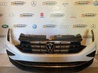 Bara Fata Completa Vw Tiguan Piese auto în Bucuresti, Bucuresti Dezmembrari