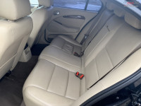 Dezmembrez Jaguar S Type Dezmembrări auto în Bethausen, Timis Dezmembrari