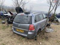 Dezmemnrez Opel Zafira B 2006 1 9 Cdti 120 150 Cp Dezmembrări auto în Motru, Gorj Dezmembrari