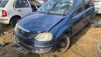 Dezmembrez Dacia Logan 1 5 Dci 2010 Euro 4 Dezmembrări auto în Motru, Gorj Dezmembrari