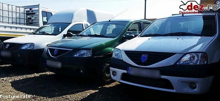 Dezmembrari Dacia Logan în Bucuresti, Bucuresti Dezmembrari