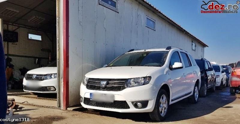 Dezmembrez Dacia Logan 2005 2018 în Bucuresti, Bucuresti Dezmembrari