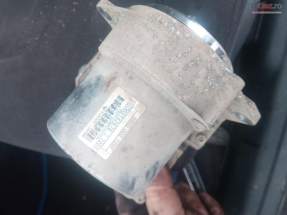Pompa Servo Mini One Cooper 1 4 1 6 R50 R R53 R56 Ehps R50 Q003t62678  Piese auto în Snagov, Ilfov Dezmembrari