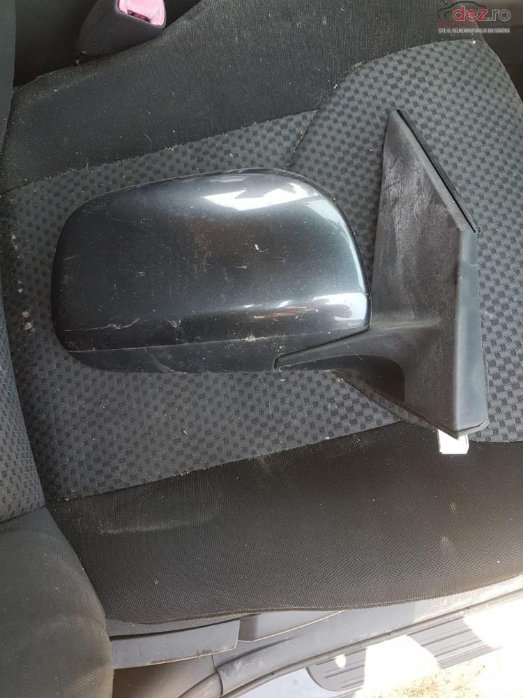 Oglinda Dreapta Toyota Rav4 Xa30  Piese auto în Snagov, Ilfov Dezmembrari