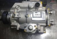 Pompa Injectie Ford Transit 2 4 Tddi Cod 040 010 522 în Snagov, Ilfov Dezmembrari