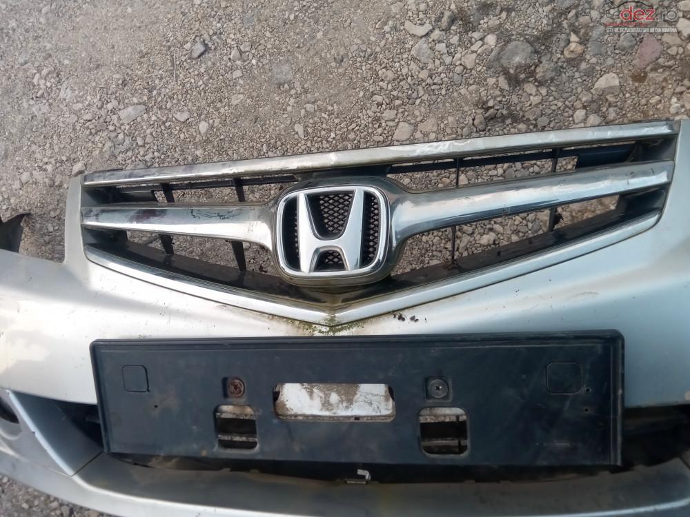 Bara Fata Honda Accord Piese auto în Snagov, Ilfov Dezmembrari