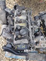 Motor Hyundai 2 0 Crdi D4ea 83 Kw 113 Cp Santa Fe în Snagov, Ilfov Dezmembrari