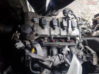 Motor Mazda 3 Bk 1 6 Benzina Mzr Zm De în Snagov, Ilfov Dezmembrari