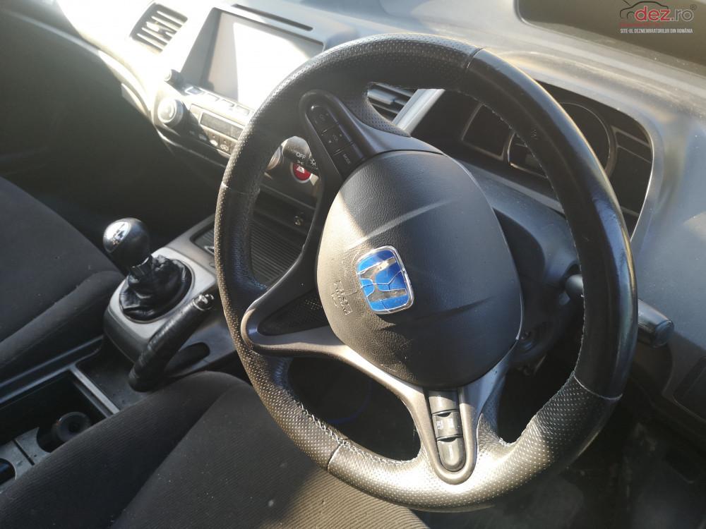 Volan Honda Civic Sedan Berlina 2006 2007 2008 2009 201 Piese auto în Snagov, Ilfov Dezmembrari