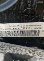 Motor Conplet Cutie Viteze Manuala Vw Beetle Cod Motor Bfs / Ayd 1 6 Piese auto în Snagov, Ilfov Dezmembrari