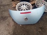 Capota Spate Portbagaj Vw New Beetle Cabrio Cabriolet Piese auto în Snagov, Ilfov Dezmembrari