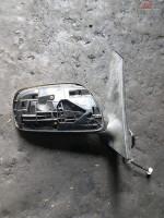 Oglinda Dreapta Toyota Prius G2 Xw20 Cod 012227 în Snagov, Ilfov Dezmembrari