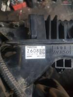 Calculator Ecu Mazda 3 Bk 1 6 16v Benzina 100140 7150 în Snagov, Ilfov Dezmembrari
