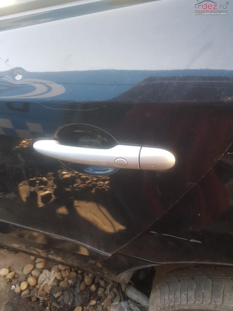 Maner Usa Renault Koleos Dreapta Fata Stanga Spate Piese auto în Snagov, Ilfov Dezmembrari