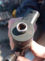 Injector Hyundai Accent Kia Rio 1 5 Crdi Cod 0445110256 Piese auto în Snagov, Ilfov Dezmembrari