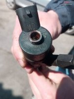 Injectoare Injector Hyundai Kia 2 0 Crdi D4ea Piese auto în Snagov, Ilfov Dezmembrari