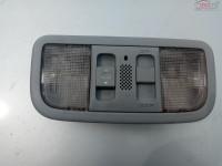 Plafoniera Lampa Lumini Interior Honda Civic Fk Fa Trapa Piese auto în Snagov, Ilfov Dezmembrari