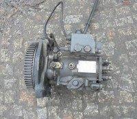 Pompa Injectie Man Le 8 180 Motor 4580 Cmc 130 Kw Man M2000 D0836 Dezmembrări camioane în Snagov, Ilfov Dezmembrari