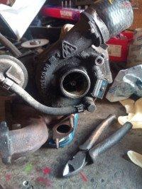 Turbo Turbina Citroen C5 2 0 Hdi 53011015096 Piese auto în Snagov, Ilfov Dezmembrari