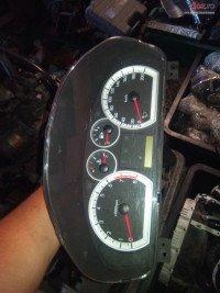 Ceasuri De Bord Chevrolet Aveo Cod Yd6c070084 Piese auto în Snagov, Ilfov Dezmembrari