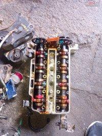 Chiulasa Completa Cod 55355430 Opel Corsa D Opel Astra H 1 4 Benz Z Piese auto în Snagov, Ilfov Dezmembrari