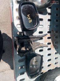 Oglinda Stanga Dreapta Electrica Incalzita Renault Rx4 Pret Bucata Piese auto în Snagov, Ilfov Dezmembrari