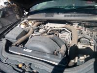 Dezmembrez Jeep Grand Cherokee Wj Wg Motor 3 1 Cutie Automata Dezmembrări auto în Snagov, Ilfov Dezmembrari