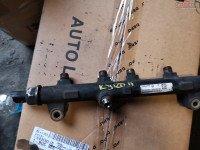 Rampa Injectoare Completa Cu Senzor Cod A 6640700195 R 9144z090a Piese auto în Snagov, Ilfov Dezmembrari