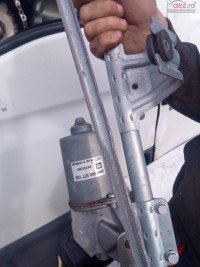 Motoras Stergatoare Complet Cu Mecanism Opel Zafira B Piese auto în Snagov, Ilfov Dezmembrari