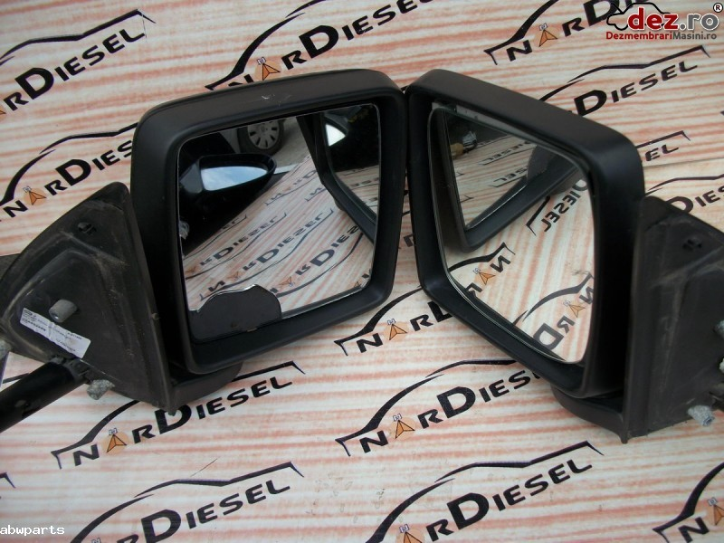 Oglinzi Opel Combo 2002 cod 836182 Piese auto în Bodesti, Neamt Dezmembrari