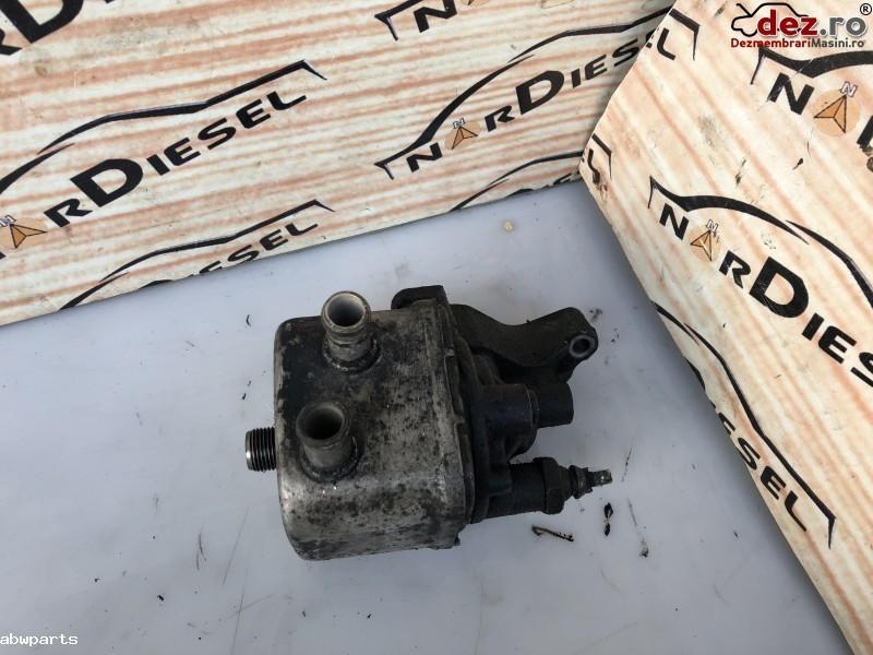 Termostat racitor ulei Audi A4 2001