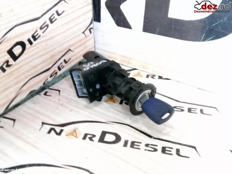 Kit pornire motor Fiat Doblo 2006