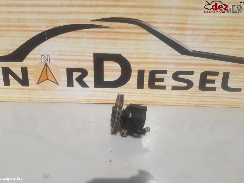 Pompa servodirectie hidraulica Fiat Doblo 2006 cod 26095552FU