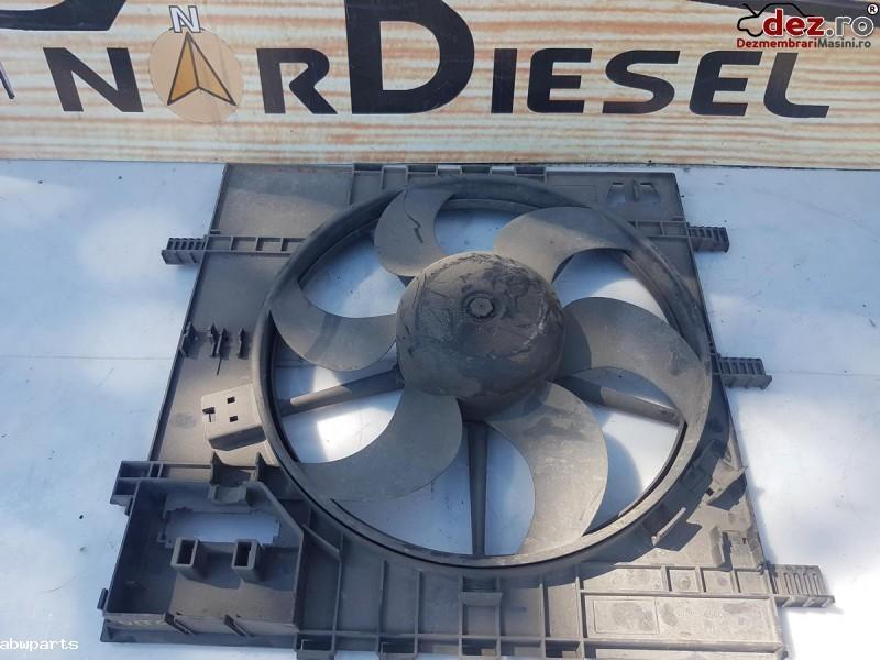 Ventilator radiator Mercedes Vito 2002 cod 6385002193